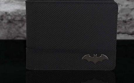 Originální peněženka Batman
