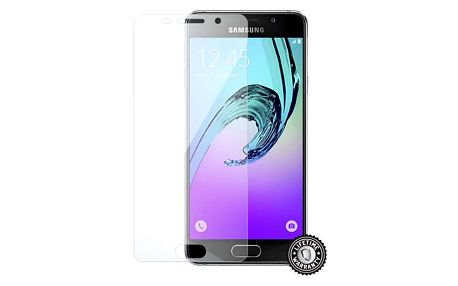 Screenshield Tempered Glass pro Samsung Galaxy A3 2016 (SM-A310F) - SAM-TGA310F-D