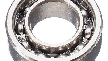 Kuličkové ložisko R188 - 6.35 x 12.7 x 4.763 mm - 10 kuliček