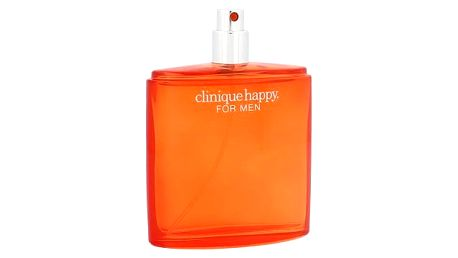 Clinique Happy For Men 100 ml EDC Tester M