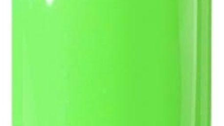 UV Gel lak na nehty - pastelové barvičky