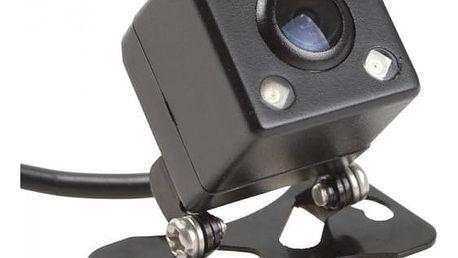 Univerzální zadní parkovací kamera