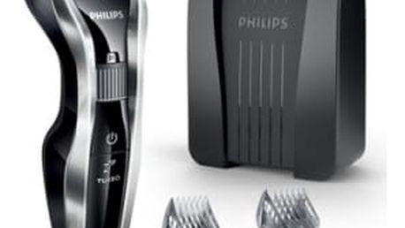 Zastřihovač vlasů Philips Série 5000 HC5450/80 černý