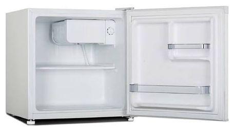 Chladnička Beko BK 7725 bílá + Doprava zdarma