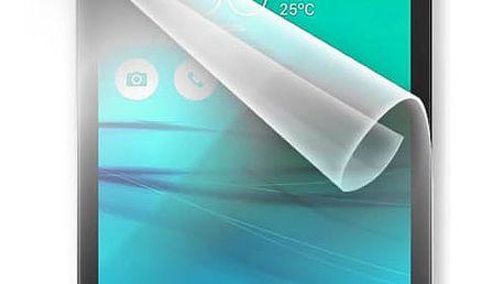 Screenshield fólie na displej pro Asus Zenfone 3 Max ZB500KL - ASU-ZB500KL-D
