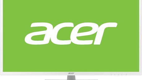 """Acer EB321HQ - LED monitor 32"""" - UM.JE1EE.005"""