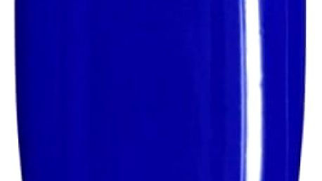 UV Gel lak na nehty v pastelových barvách
