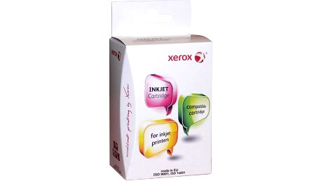Xerox alternativní pro HP C6615DE, černá - 496L95053