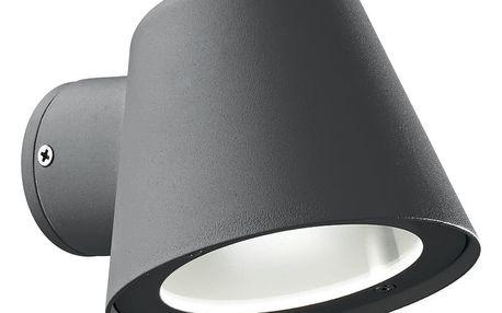 Venkovní nástěnné světlo Evergreen Lights Mele