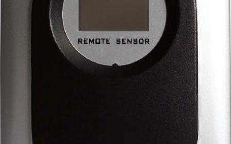Sencor SWS ths senzor pro SWS 50, 60 - 8590669072422