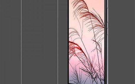 Tvrzeného sklo pro Huawei Honor 7 Honor - pro více typů telefonů