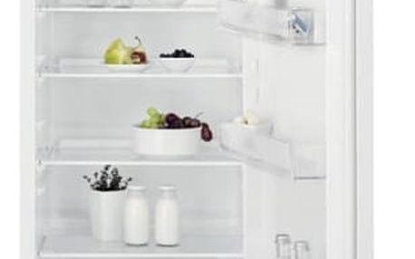Chladnička Electrolux ERF2404FOW bílá
