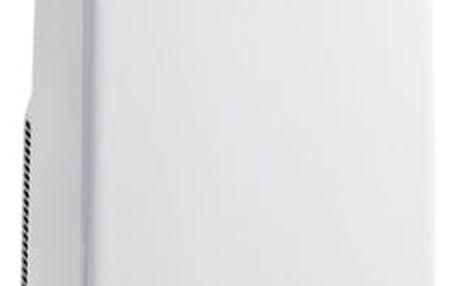 Klimatizace Comfee PD1-series MPD1-12CRN1 7700021 bílá