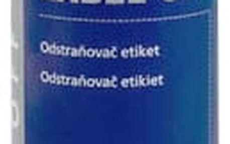 D-Clean odstraňovač etiket 200 ml - P-1002