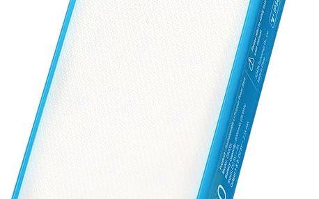 ADATA D8000L 8000mAh, modrá - outdoor LED svítilna - AD8000L-5V-CBL