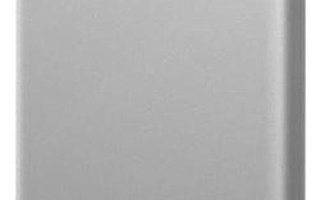 iMyMax P10 Power Bank 10.000mAh, Grey