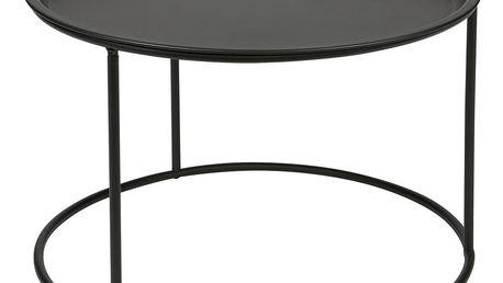 Odkládací stolek De Eekhoorn Ivar L