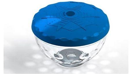 Příslušenství pro bazén Intex podvodní světelná show