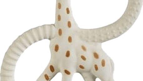 VULLI Měkké Kousátko žirafa Sophie z kolekce So'Pure