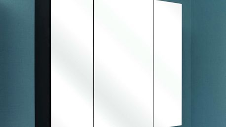 Zrcadlová skříňka MAINZ