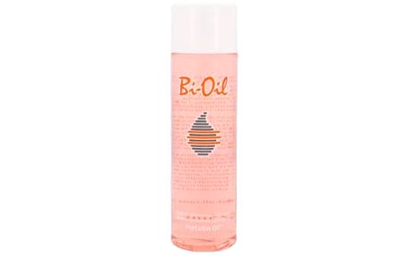 Bi-Oil PurCellin Oil 125 ml tělový olej W