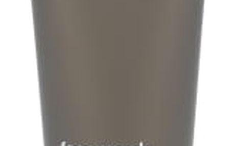 Clinique For Men Face Wash 200 ml čisticí gel pro muže