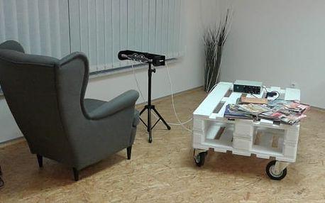 Elektromagnetická redukce tuků s možností lymfodrenáže v Brně