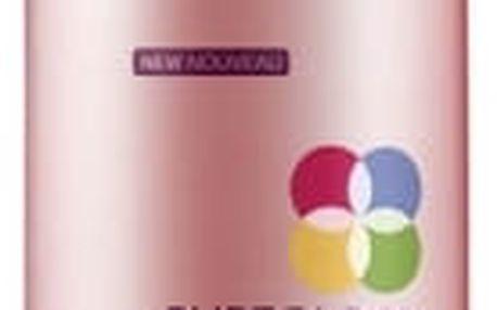 Redken Pureology Pure Volume 250 ml šampon pro ženy