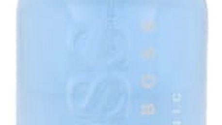 Hugo Boss Boss Bottled Tonic 100 ml toaletní voda pro muže