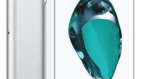 Mobilní telefon Apple iPhone 7 32 GB - Silver (MN8Y2CN/A) Software F-Secure SAFE 6 měsíců pro 3 zařízení (zdarma) + Doprava zdarma