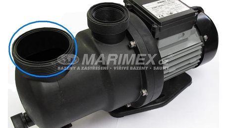 Marimex Těsnění pod víčko předfiltru - 10604196
