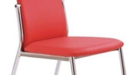 K3 (červená)