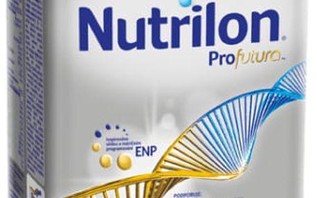 NUTRICIA Nutrilon 2 Profutura 800g