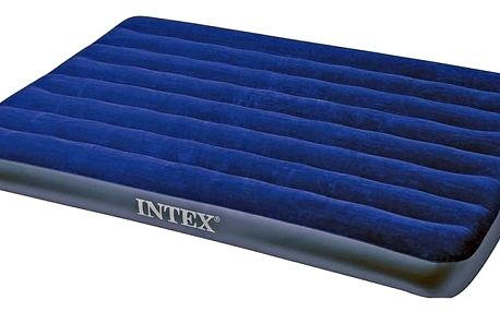 Intex Double 191x137x22cm