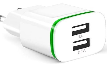 Adaptér pro USB - varianty s i bez USB kabelu