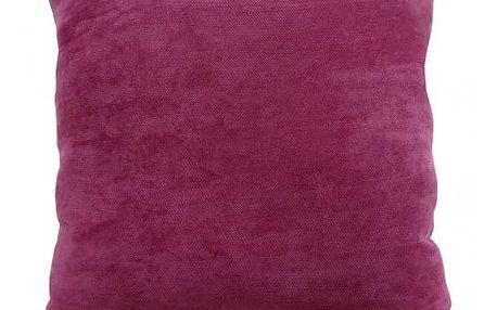 Malpensa - polštář (solo 07)