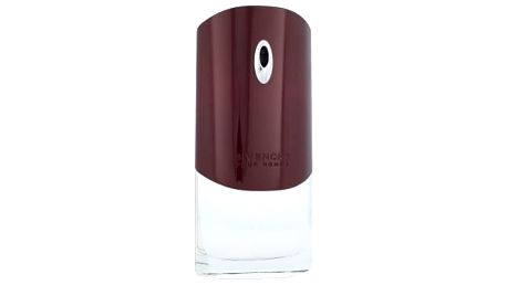 Givenchy Givenchy Pour Homme 100 ml toaletní voda pro muže
