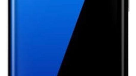 Samsung Galaxy S7 Edge SM-G935FZKAETL, černá
