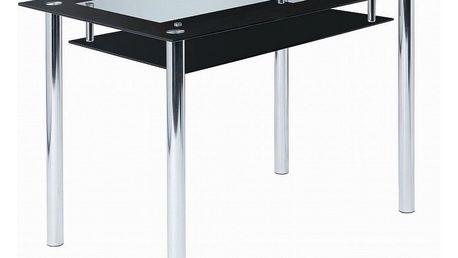Jídelní stůl R1918-06