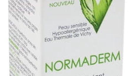 VICHY Normaderm Soin Jour denní krém 50 ml