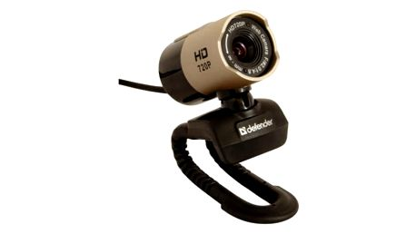 Defender G-lens 2577 HD720P - 4714033631778