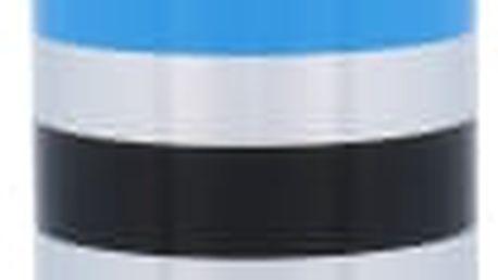 Yves Saint Laurent Rive Gauche 100 ml toaletní voda pro ženy