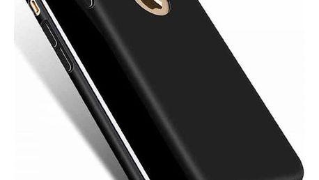 Silikonový kryt ve výrazných barvách - pro iPhone 5 - 7
