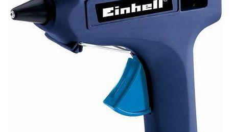 Pistole Einhell Blue BT-GG 200 P černé/modré
