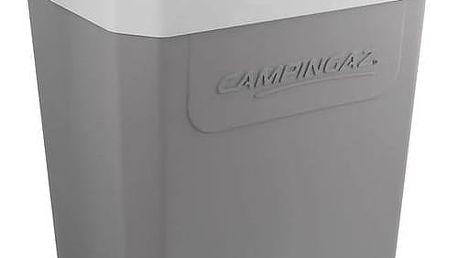 Chladicí box Campingaz Powerbox Plus 28L šedý + Doprava zdarma
