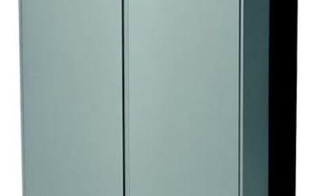 Klimatizace Clatronic CL 3639 šedá