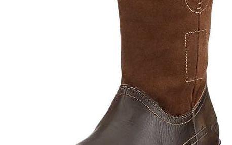 Pánské boty Pepe Jeans vč. poštovného, vel. 44, 45