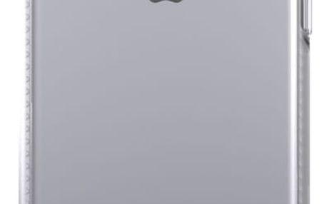 Tech21 Impact Clear zadní ochranný kryt pro Apple iPhone 6/6S, čirá - T21-5196