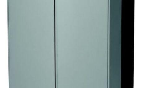 Klimatizace Clatronic CL 3639 šedá + DOPRAVA ZDARMA