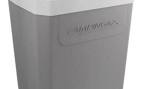 Campingaz Powerbox 28 l Classic
